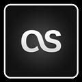 SimpleScrobbler(音乐收藏软件) V2.0.1 Mac版