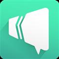 BeTalk(企业协同办公软件) V1.0 Mac版