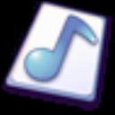 Allok OGG MP3 Converter