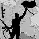 自由人游击战争