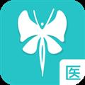 澜渟医生 V2.7.7 安卓版