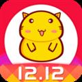 返利喵 V1.6.0 安卓版