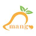 芒果笔记 V2.0.3 安卓版