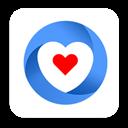 心芯享约 V1.3.5 安卓版