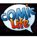 Comic Life(漫画制作软件) V3.5.13 官方版