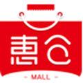 惠仓商城 V1.0.2 安卓版