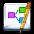 Focusplan(思维导图软件) V1.0.1 Mac版