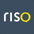 RISO V1.5.7 安卓版