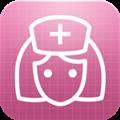 执业护士三基考试 V1.38 安卓版
