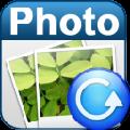 iPubsoft Photo Recovery(照片恢复软件) V2.2.16 官方版