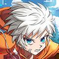 魔晶猎人 V1.4.3 安卓版