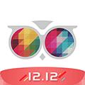 可得眼镜 V4.5.0 安卓版