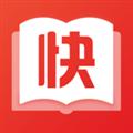 快小说 V1.1.6 安卓版