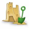 沙雕软件防撤回 V1.0 绿色免费版