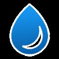 Ataraxia(Chrome新标签页插件) V0.8 官方版