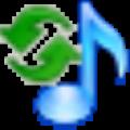 Akram Audio Converter(音频转换器) V6.0 官方版