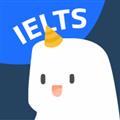 鲸小爱英语 V5.2.3 安卓版