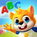 读伴儿ABC V1.4.1 安卓版