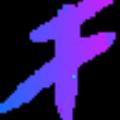 FalconX(Windows任务栏图标居中显示工具) V1.3.3.0 官方版