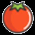 Scrcpy无线投屏 V1.9 免费版