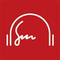 爱音斯坦FM V4.1.4 苹果版