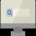 IPScanner(本地IP地址扫描工具) V1.0 绿色免费版