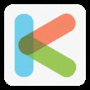 开课云 V1.1.2 安卓版