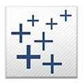 Tableau(可视化数据分析平台) V10.2.0 Mac版