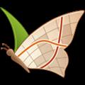Lively Logic(数据分析软件) V1.5.1 Mac版