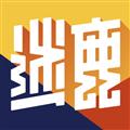 迷鹿音乐 V7.6.1 安卓版