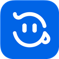 哈里启蒙 V1.4.41 安卓版