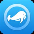 蓝鲸浏览器 V1.1.3 安卓版
