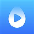 去水印 V1.0.7 安卓版