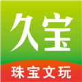 久宝 V2.8.1 安卓版
