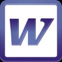 批量替换Word EXCEL文档工具 V1.0 绿色版