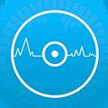 DJ音乐库 V2.8.4 最新PC版