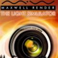 Maxwell渲染器中文版 V4.2.0.3 免费版