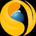 稻壳阅读器 V2.10.10 官方版