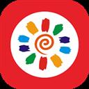 彩虹外卖 V4.3.20191114 苹果版