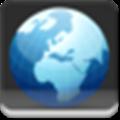 DNS优选工具 V1.0 绿色免费版