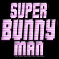 超级兔子人全关解锁破解版 电脑免费版