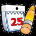 Rainlendar Pro(桌面日历) V2.15 官方最新版