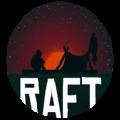 raft木筏求生联机版中文单机版