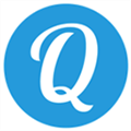 Quickwords(文字内容替换工具) V0.1.0 Mac版
