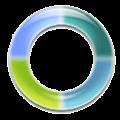 Synergy(键盘鼠标切换工具) V1.8.8 Mac版