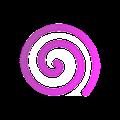 FinderPath(地址栏工具) V0.9.7 Mac版