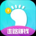步步多 V1.1.7 安卓版