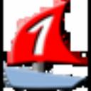 First PDF(pdf转rtf软件) V1.0.5.22 官方版