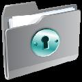 DocLock(文档加密工具) V2.1.1.1 官方版