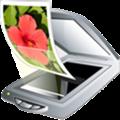 VueScan Professional(扫描仪扫图工具) V9.7.24 官方最新版